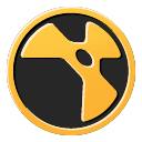 The Foundry Nuke 11下载(附安装教程) 免费版