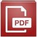 Smallpdf pro下载 1.0 破解版