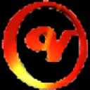 vsuiteramdisk(虚拟内存硬盘) 4.5 免费版