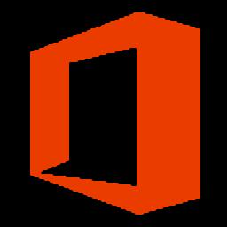 OneNote2016 32&64位免费完整版 免费完整版
