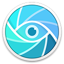 iFoto Viewer for Mac 2.16.1103