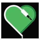 Heartbeat for Mac 2.0.2