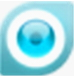 ESET Smart Security下载 10.1.235.1 中文版