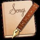 Songs for mac 1.6.4
