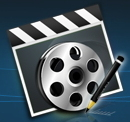 BlazeVideo Video Editor(视频编辑软件) 1.0.0.6 中文注册版