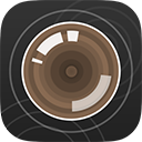 CamFi for Mac(单反无线取景控制器) 2.0.13