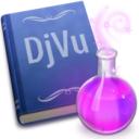 DjVuReader for Mac(djvu阅读器) 1.5.9