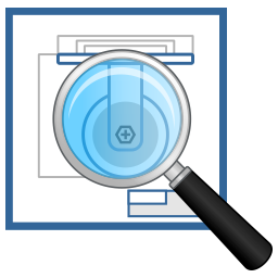 viewcompanion premium下载(附安装教程) 10.63 32/64位 免费版
