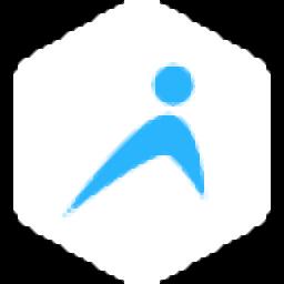 菲特健身房会员管理系统 2.1.0.0 免费版