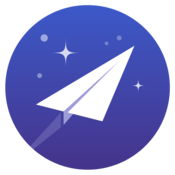 Newton Mail for Mac 9.8.44