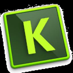 乐闪管理软件 3.2.3.0 免费版