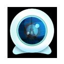 监控眼 for Mac 4.8.2