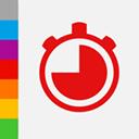 Taptile Timetracking for Mac(日程管理软件) 3.3