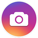 InstaMaster for Mac 1.6.2