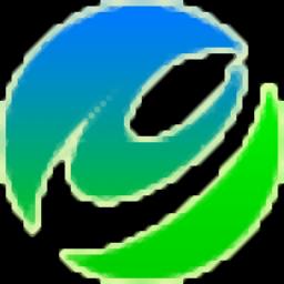 雅迅会员管理系统 6.06 免费版