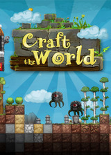 打造世界(Craft The World) 2.1 中文版
