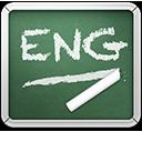 英语课堂 for Mac 5.1.0