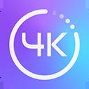 4K UHD Converter for Mac(4k视频转换软件) 6.5.59