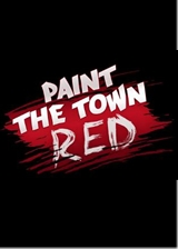 血染小镇(Paint the Town Red) 0.5.2 免安装版