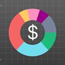 Expense Tracker for Mac(家庭理财软件) 1.0.1