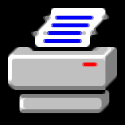 CAD批量打印大师2019下载(自动计算批量打印)3.3 免费版