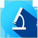 FLV Viewer for Mac(FLV文件分析查看工具) 1.1