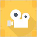 QtlMovie for Mac(视频编码转换器) 1.11