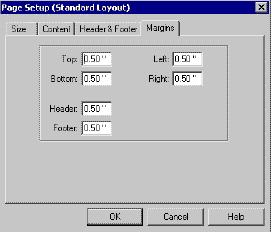 专业十字绣软件(Pattern Maker for cross stitch)下载 4.04 汉化免费版