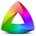 Kaleidoscope for Mac(文件对比工具) 2.2.1