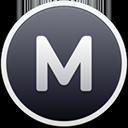 Manico for Mac(程序快速启动切换工具) 2.3.2