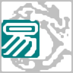 股票补仓成本计算器下载 1.2 绿色版