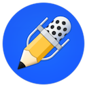 Notability for Mac(备注记录软件) 2.6.2
