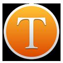 iTimer for Mac(番茄钟软件) 1.2.3