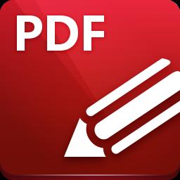 PDF XChange Editor(PDF编辑器) 6.0.322.7 中文版