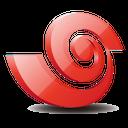 xshell5 5.0.1337 中文版