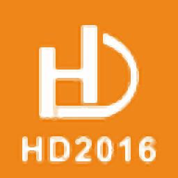 灰度hd2016控制卡软件 6.3.0 官方最新版