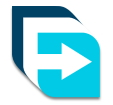 fdm下载器(多功能的下载和管理工具FDM) 5.1.32 最新免费版