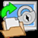 securecrt8.0下载(64位/32位)破解版 免费版