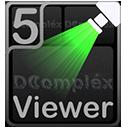 IP Camera Viewer for Mac(网络摄像机监控软件) 5.22