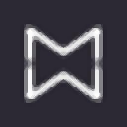 ps mirror插件下载(PS效果实时预览) 2.3.1免费版