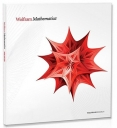 mathematica mac 11.0.0 中文版
