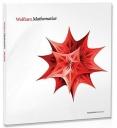 mathematica mac 11.0.0 中文版