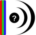 MediaInfo For mac(媒体信息检测) 0.7.981 中文版