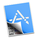 Hopper Disassembler Mac版(二进制反汇编器) 4.2.13 免费版