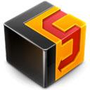 Cornerstone Mac版(SVN管理工具) 2.7.17 官方最新版