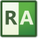 RadiAnt DICOM Viewer(图片浏览) 1.1.8 官方版