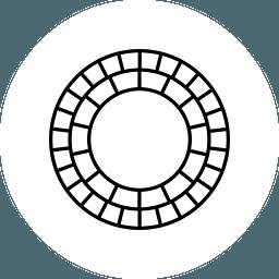 vsco全套滤镜破解中文版(附安装使用教程) 2017 免费版