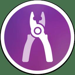 Workspaces for Mac(项目管理) 1.2 免费版