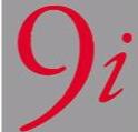 Oracle 9i 64位/32位下载(附安装教程) 官方版