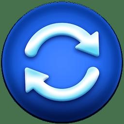 Sync Folders Pro for Mac版 文件同步软件 3.3.7 破解版